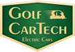 Golf Car Tech
