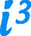 i3web